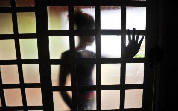 GO: fazendeiro é condenado a 28 anos por estuprar neta e duas crianças