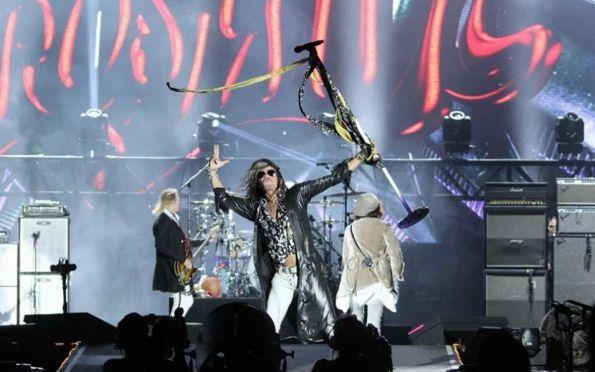 Rock in Rio 2022: venda de ingressos começa nesta terça, às 19h