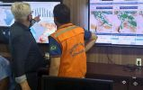 Governo do Estado planeja ações para mitigar os efeitos da seca