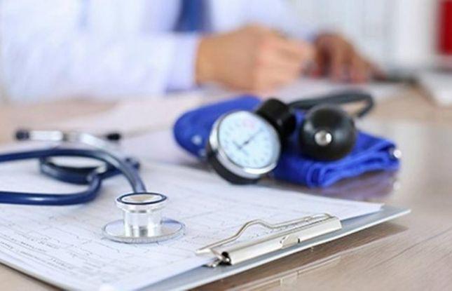 Entenda quais os critérios para fazer a portabilidade de planos de saúde