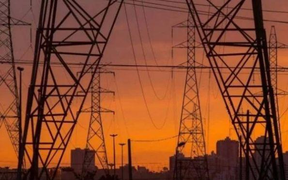 Futuro da energia: ações mostram que economizar é fundamental
