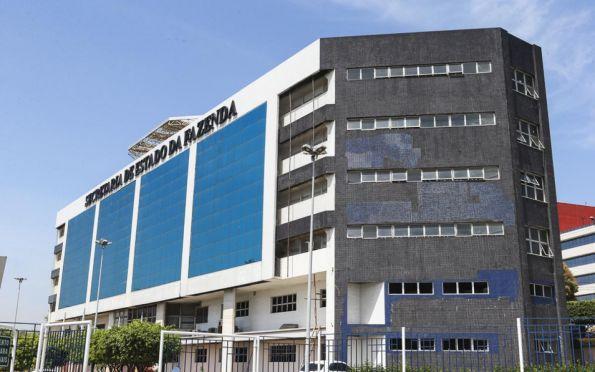 Governo de Sergipe reabre os Refis de ICMS para auxiliar empresas