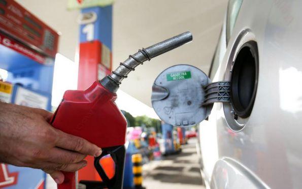 Sergipe deve perder R$ 200 mi com mudança no ICMS dos combustíveis