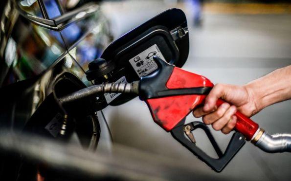 Sergipe tem a 3ª gasolina mais cara do Nordeste; confira o ranking dos estados
