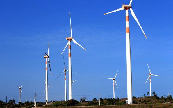 SergipeTec abre série de artigos técnicos com texto sobre Atlas Eólico