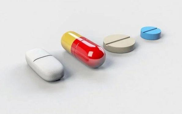 STF tem 3 a 1 a favor da venda de remédios para emagrecer; análise é suspensa