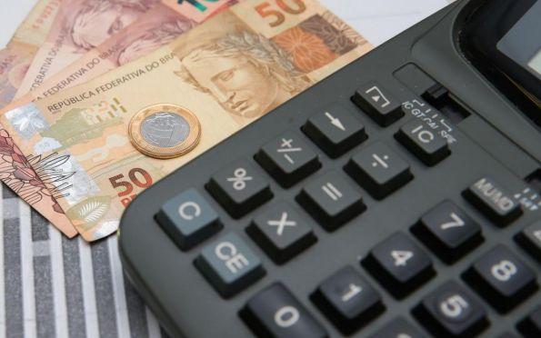 Taxa de custódia do Tesouro Direto cairá para 0,2% em janeiro