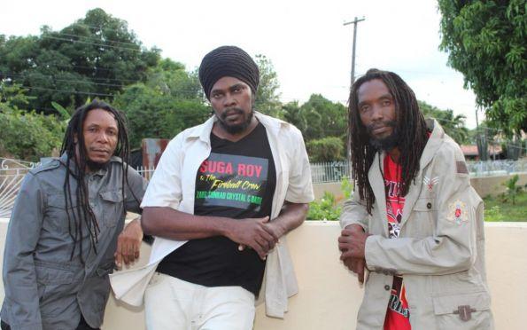 Tequila Café apresenta Reggae Jamaicano nesta sexta-feira