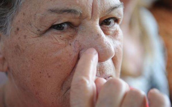 Mutirão faz diagnóstico precoce de câncer de pele em todo o país