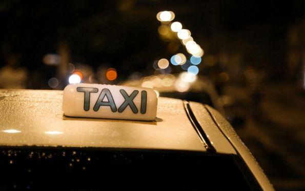 Governo reduzirá ICMS sobre o gás para taxistas