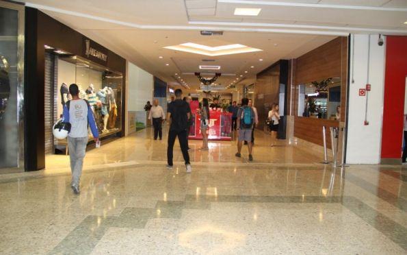 Pesquisa com nove grupos de produtos revela inflação de 0,14% em Aracaju