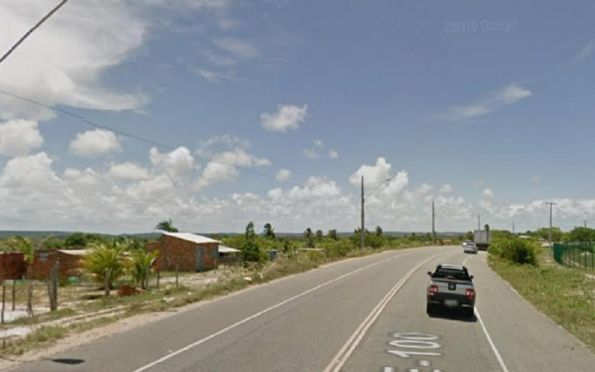 Foto: Ilustrativa/Google Maps/Reprodução