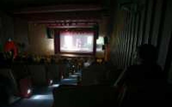 Confira programação de cinema nos shoppings em Aracaju