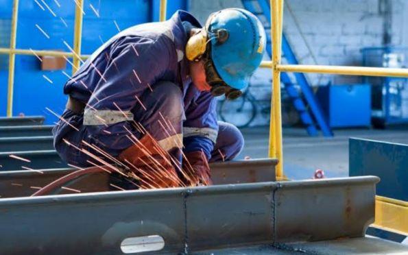 Atividade econômica cresce 0,18%, diz Banco Central