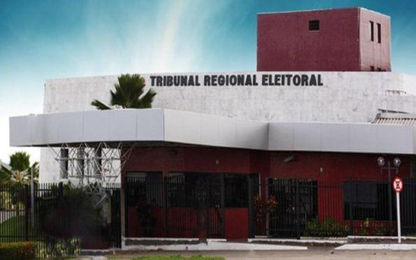TRE-SE não acolhe embargos de João Bosco, Talysson e Valmir Costa