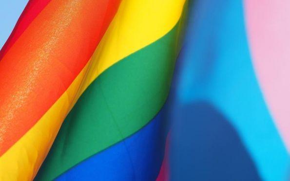 Sisu oferece vagas específicas para pessoas trans