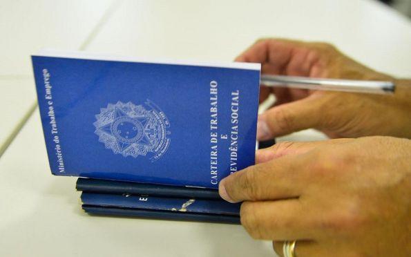 Sergipe termina 2019 com a geração de mais de 2,3 mil empregos formais