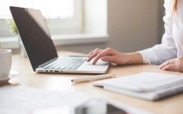 Compras públicas online devem ser ampliadas até junho