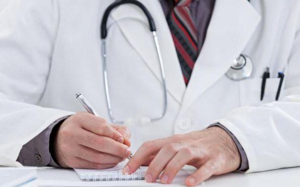 Brasileira desenvolve novo tratamento para câncer de ovário