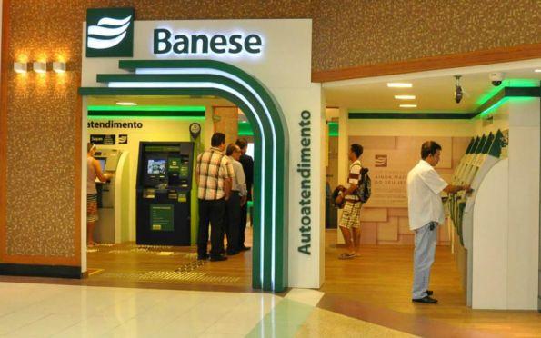 Veja o calendário de pagamento dos servidores de Sergipe