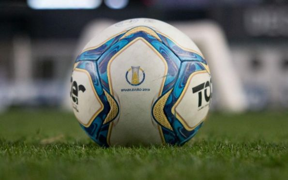 Boca e América empatam em 2 a 2 na abertura da sexta rodada do estadual