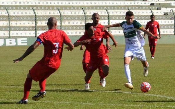 Governo lança projeto para promover direitos humanos no esporte