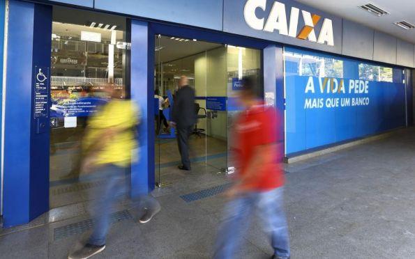 Prefeitura de Aracaju pagará salários dos servidores nesta sexta-feira