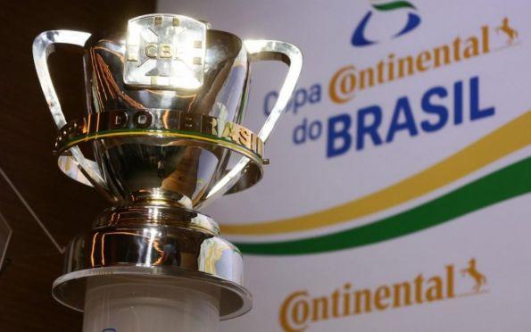 Confira os jogos dos sergipanos que movimentam essa quarta de futebol