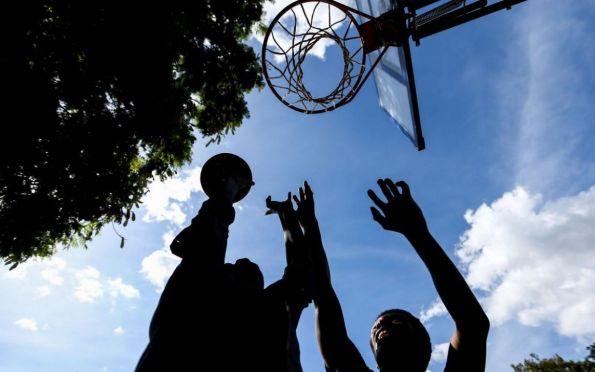 Atividade física protege saúde de crianças com baixo peso