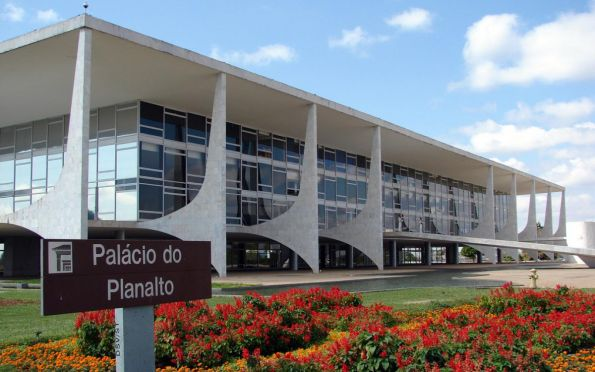 Governo enviará projeto para zerar meta fiscal de estados e municípios
