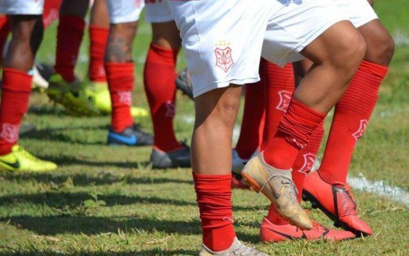 Em dois dias, Sergipe anuncia quatro novos jogadores