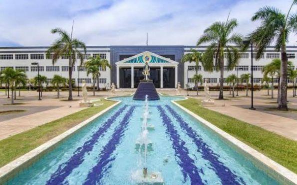 MPF pede que Unit restitua alunos lesados em mensalidade