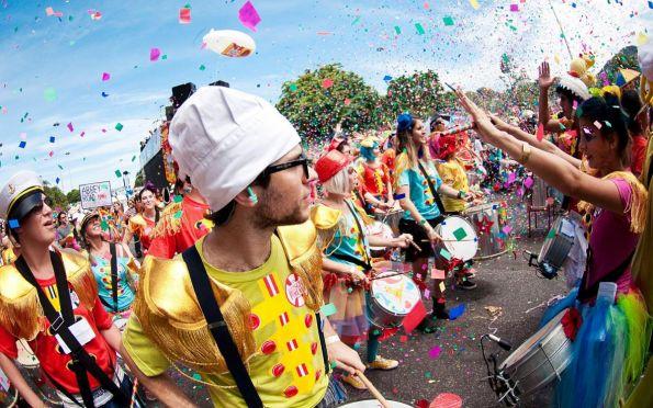 Veja o que abre e fecha durante o feriado de Carnaval em Aracaju