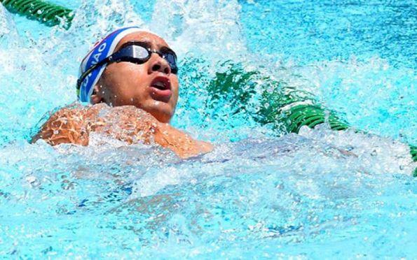 Comitê Olímpico cancela seletivas dos Jogos Escolares da Juventude