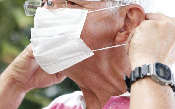 Mais dois pacientes são curados da Covid-19 em Aracaju