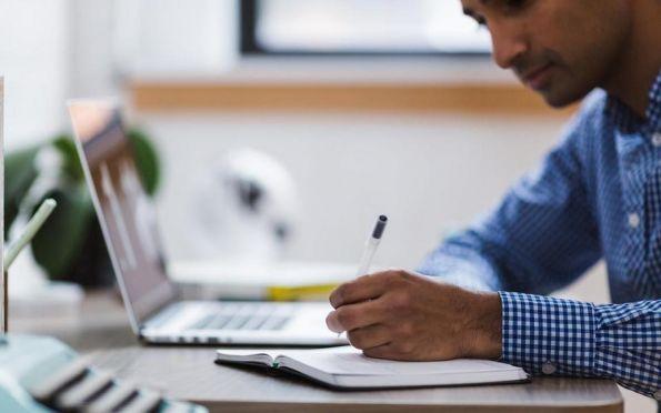 Cresce a oferta de cursos gratuitos online durante a quarentena
