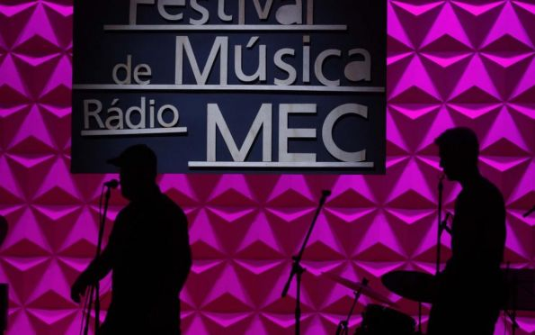 Festival de Música da Rádio MEC abre inscrições nesta segunda