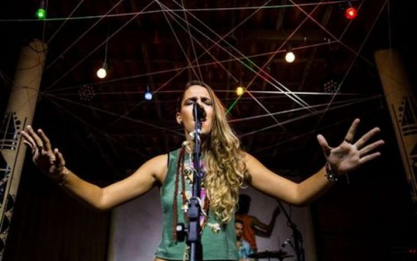 Festival aCorde Sessions movimenta cena musical independente em Sergipe