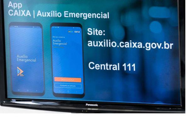 Em Sergipe, 13 agências da Caixa estarão abertas nesse sábado
