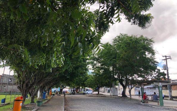 Mais de 40 bairros têm casos de Covid-19 em Aracaju; saiba quais são