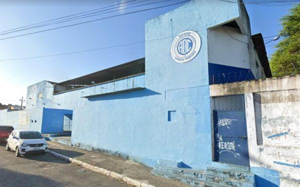 Confiança promove higienização do Sabino com a Prefeitura de Aracaju