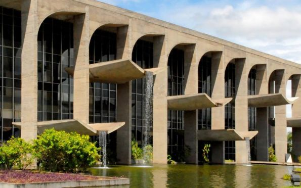 Ministério da Justiça cria órgão para gerir fundo de segurança pública