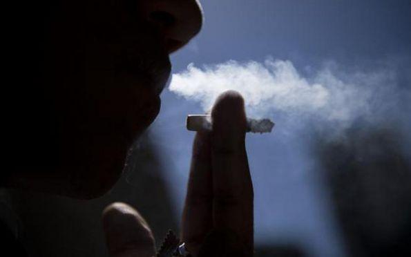 Dia Mundial sem Tabaco analisa relação do tabagismo com a Covid-19
