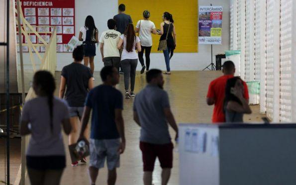 Matrícula no Ensino Superior a distância aumentou 45% de 2016 a 2018