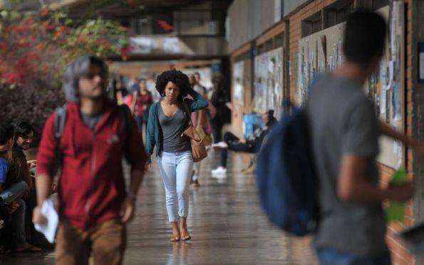 Coleta de dados do Censo da Educação Superior termina na sexta-feira