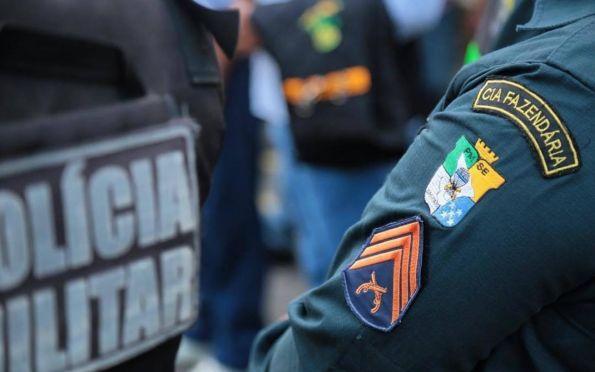 Acusado por tráfico morre em confronto com a PM de Poço Redondo