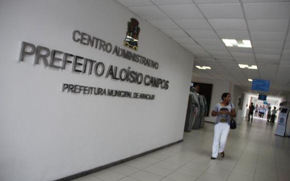 Juíza absolve acusados pelo esquema de servidores fantasmas na PMA