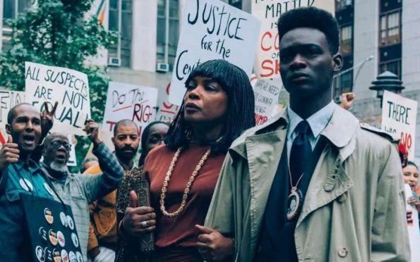 Confira 6 filmes para refletir sobre racismo e suas várias expressões