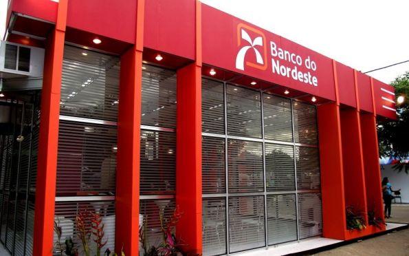 Banco do Nordeste investe R$ 445 milhões em Sergipe durante a pandemia