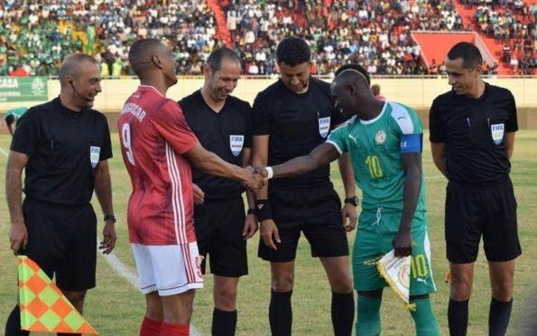 Covid-19: Copa das Nações Africanas é adiada para 2022